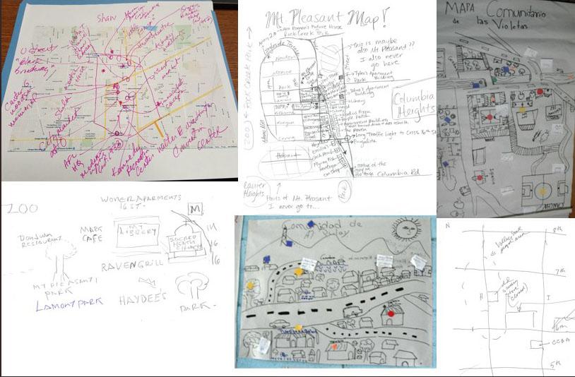 cognitive-maps-image.jpg