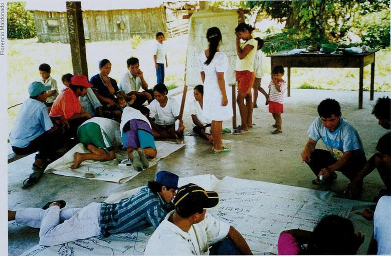 participatory-research_Florencio-Maldonado.jpg