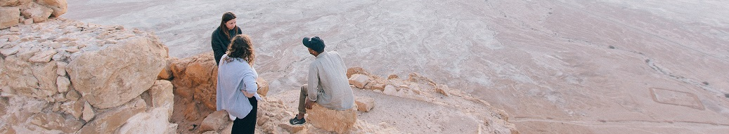 boss-fight-free-high-quality-stock-images-photos-photography-rocks-desert-hikers-header3.jpg