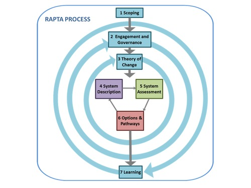 Rapta_process.tif
